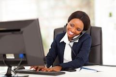 À surveiller au lancement de Microsoft Office 2016 avec Windows 10
