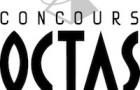 OCTAS de l'excellence 2015 remis à l'Université Laval