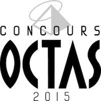 OCTAS 2015 Réseau Action TI