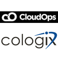 CloudOps et Cologix