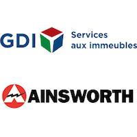 GDI et Ainsworth