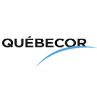 Quebecor, Québecor