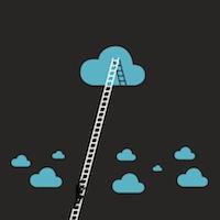 infonuagique, nuage informatique,