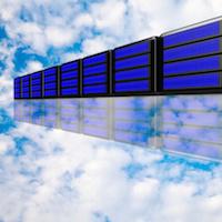 infonuagique, nuage informatique, hébergement, données