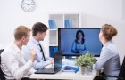 Quatre raisons pour lesquelles Skype Entreprise a sa place chez vous