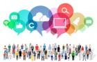 Valeur des communications unifiées : septavantages en chiffres