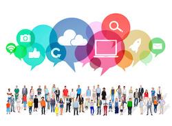 Communications unifiées et centre de données