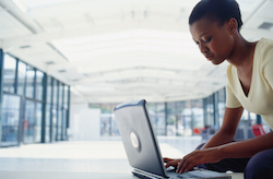 Cinq applis d'affaires qui permettent d'exploiter l'infonuagique