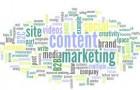 Direction du marketing : quelles sont les priorités TI?
