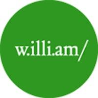 L'agence numérique w.illi.am/ acquise par Valtech