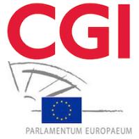 CGI impliquée dans la production de l'information de l'Union européenne