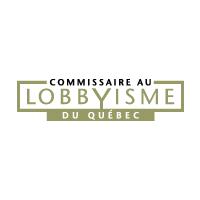 Commissaire au lobbyisme du Québec