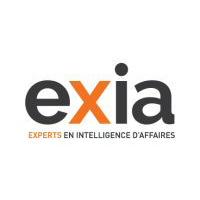 Procima Experts devient Exia