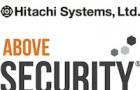 Above Sécurité acquise par Hitachi Systems