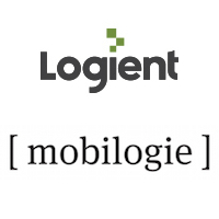 Logient et Mobilogie