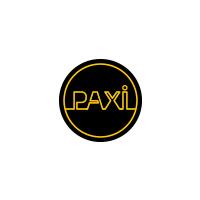 Paxi, taxis, mobilité