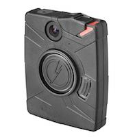 Taser caméra corporelle Axon