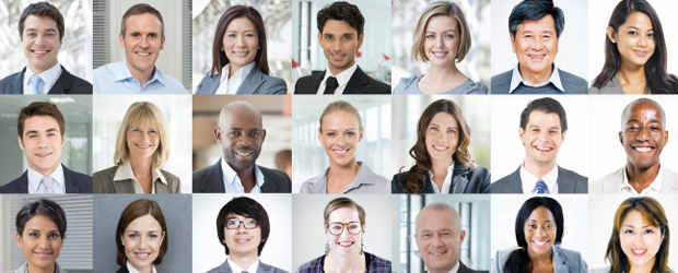 Sondage 2015 CanadianCIO : l'impératif de la collaboration