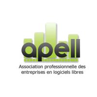 L'APELL dénonce un manque d'équité au Conseil consultatif sur les TI