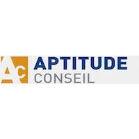 Mandat d'Aptitude Conseil auprès de vérificateurs internes