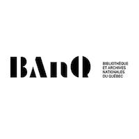 BAnQ : une partie de la mémoire et du patrimoine documentaire numérisée