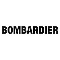 Bombardier mise sur un Internet illimité à bord