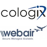Nuage privé offert par Webair et Cologix depuis Montréal