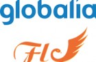 Union entre Fly Conseils et Globalia