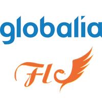Globalia et Fly Conseils