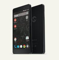 Lancement du téléphone Blackphone 2 de Silent Circle