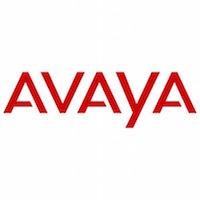 Avaya, Centre Bell