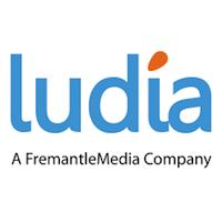 Divertissement numérique et mobile : Ludia s'agrandit à Montréal