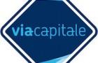 Immobilier : Via Capitale lance un moteur de recherche à base d'images