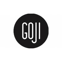 Goji Québecor YouTube
