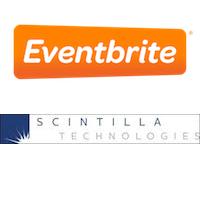 Eventbrite et Scintilla Technologies