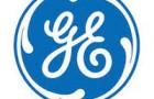 General Electric promeut des pipelines numériques