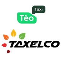Taxelco, Téo taxi