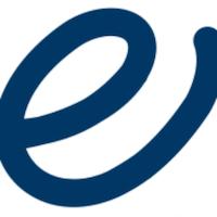 Epsylio