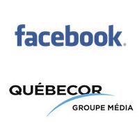 Facebook_et_Québecor