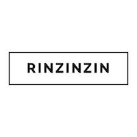 Rinzinzin rejoint Magog Technopole