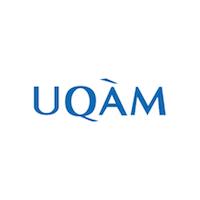 UQÀM: une rectrice versée en technologie
