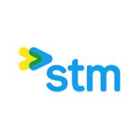 STM, Société de transport de Montréal