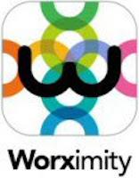 Worximity Technology