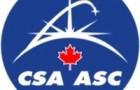 Contrat de 1,7 M$ lié à l'entretien de la Station spatiale internationale