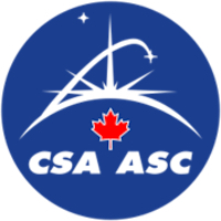 ASC Agence spatiale canadienne