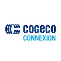 Cogeco Câble devient Cogeco Communications