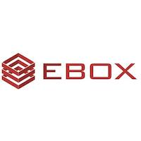 Présence en ligne : Electronic Box devient «EBOX »