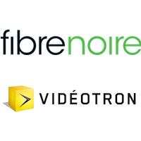 Fibrenoire et Vidéotron