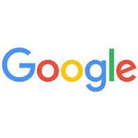 Offensive de Google en production de matériel