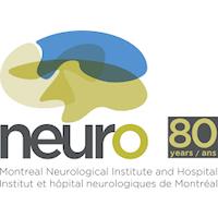 Institut et hôpital neurologique de Montréal